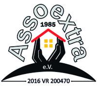 assoextra-logo